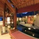 Awesome Luxury Dhigu Resort, Maldives