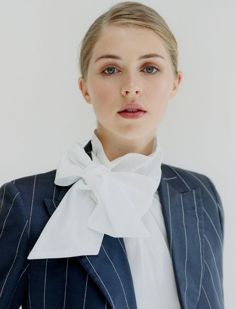 pics Hermione Corfield (born 1993)