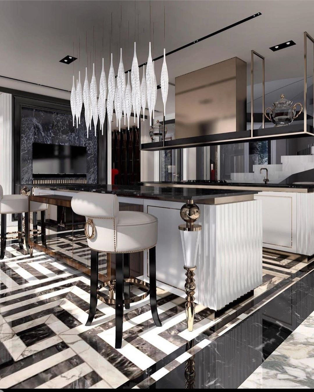 Pin By Phoebe Jules On Interior Design Ideas In 2020
