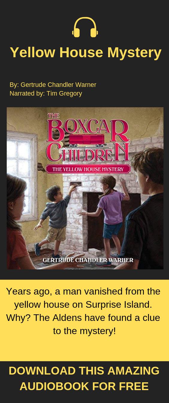 kids audio books best audio books for kids audiobooks for