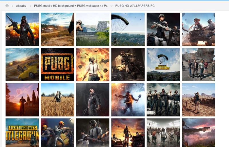 تحميل خلفيات ببجي 2020 أجمل خلفيات ببجي عالية الجودة Hd 4k للموبايل والكمبيوتر Hd Backgrounds Poster Background