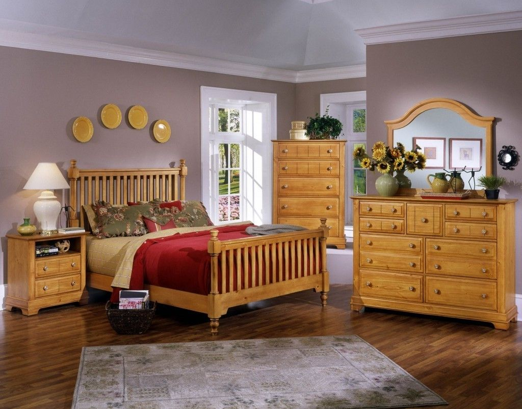 Best Lovely Discontinued Bassett Bedroom Furniture Image 400 x 300
