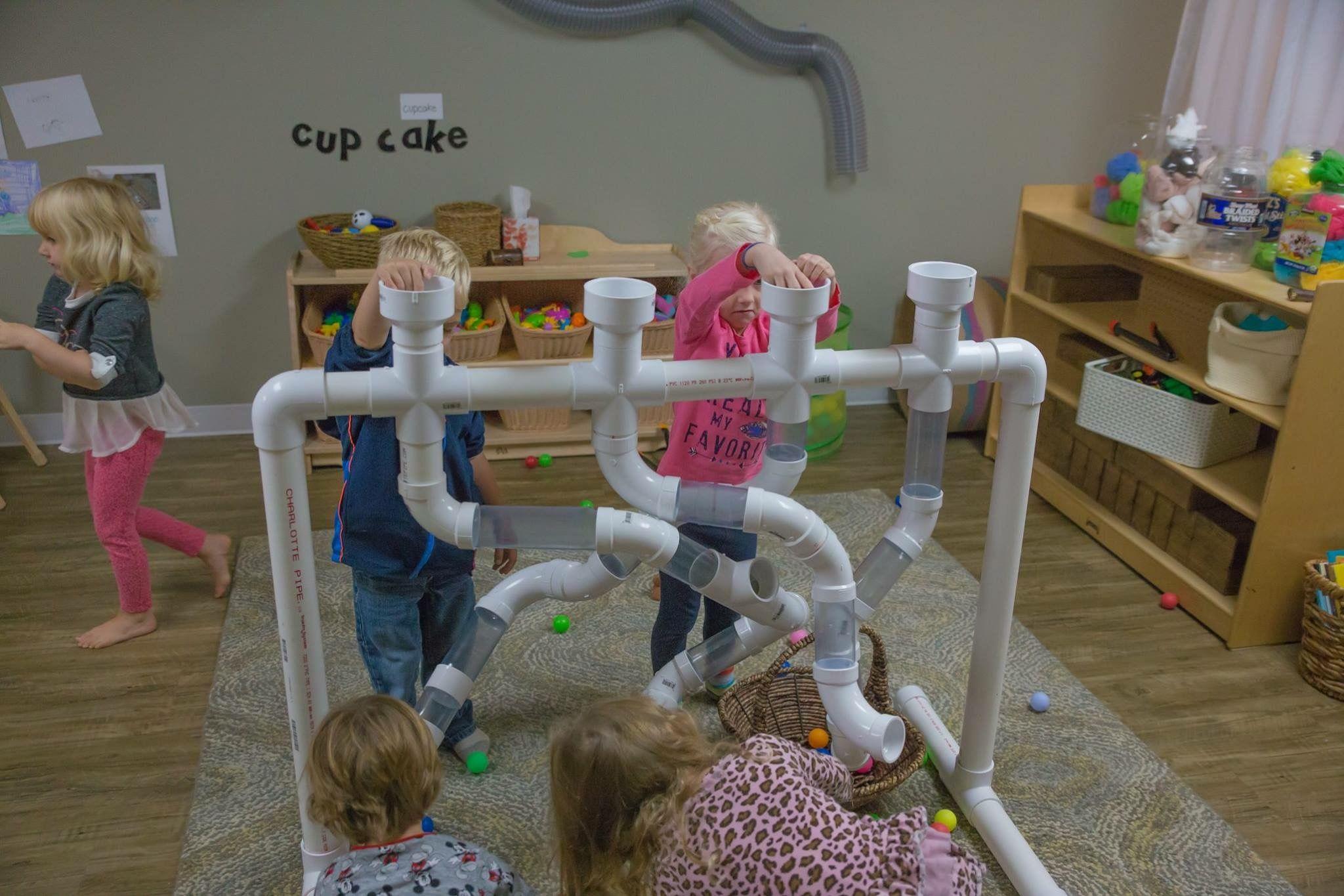 Pin By Cheryl Schmidt Tye On Preschool Activities