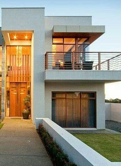 Contemporary residence architecture pinterest lahore pakistan architects and house also rh