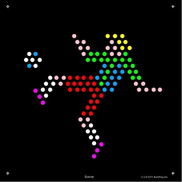 It's just a graphic of Challenger Lite Brite Refill Sheets Printable Free