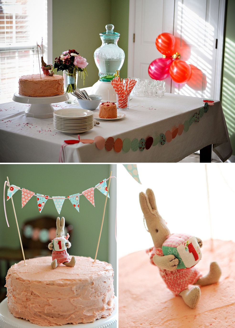 Uncategorized Vintage Themed Birthday Party vintage 1st birthday love this baby shower or kids party ideas find pin and more on themed first birthday