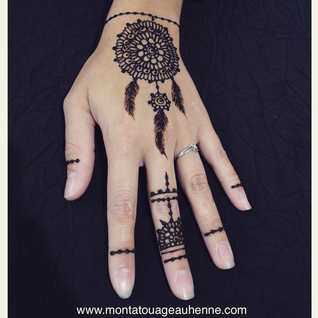 tatouage au henn naturel sur la main musulmane mode pinterest henna art tatoo and hennas. Black Bedroom Furniture Sets. Home Design Ideas