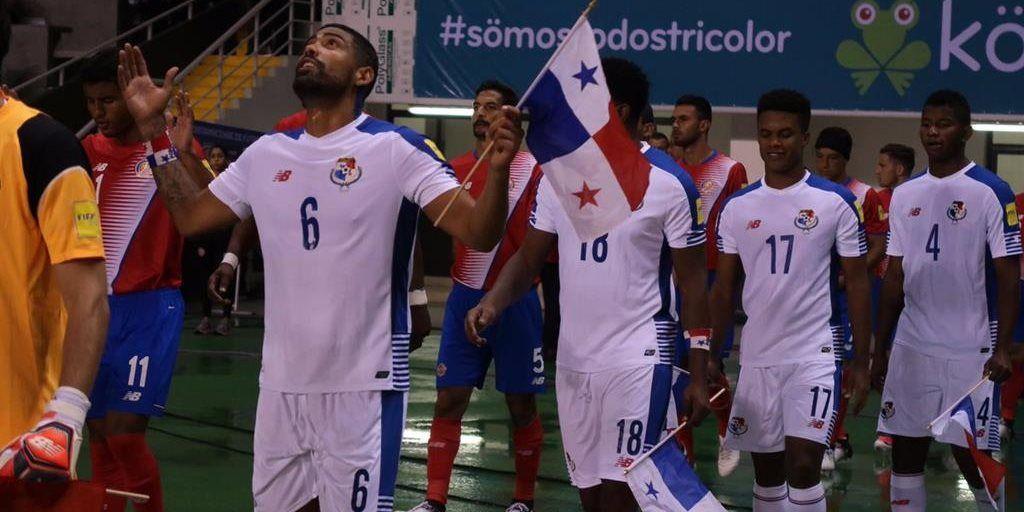 Panamá y Honduras afinan detalles para su revancha rumbo a ... - Prensa Libre