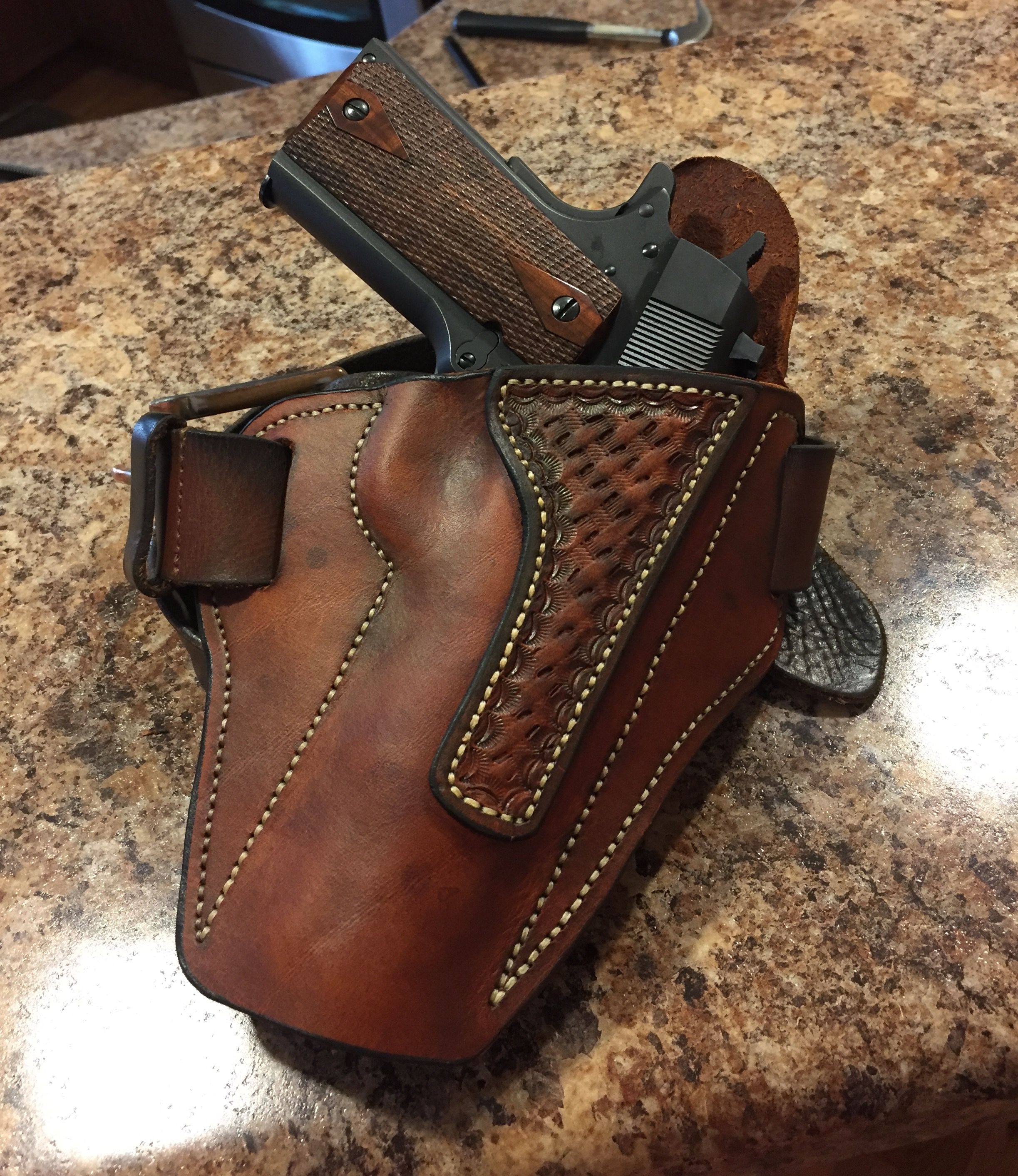 Pin On Lj S Gun Holsters Idea Room