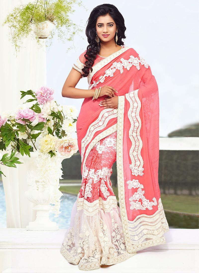 Único Bollywood Vestir Partido Bosquejo - Colección de Vestidos de ...