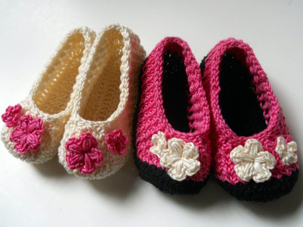 Free crochet pattern for a very adorable newborn baby shoes free crochet pattern for a very adorable newborn baby shoes featuring an uncommon crochet stitch the pineapple stitch baby pinterest zapatitos bebe bankloansurffo Choice Image