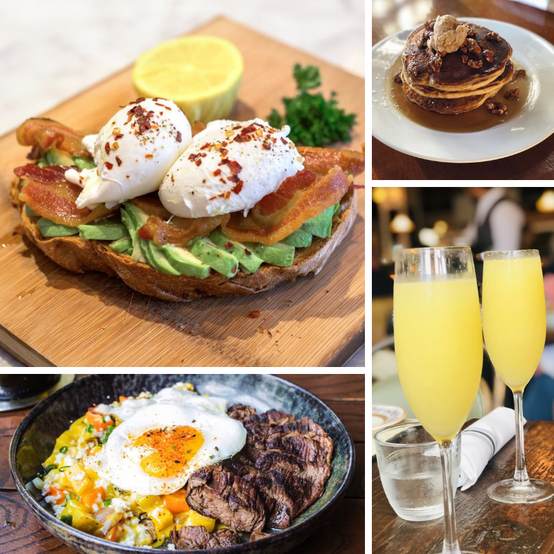 Top 100 And One Brunch Spots In South Florida Yelp Brunch Spots Brunch Miami Beach Restaurants