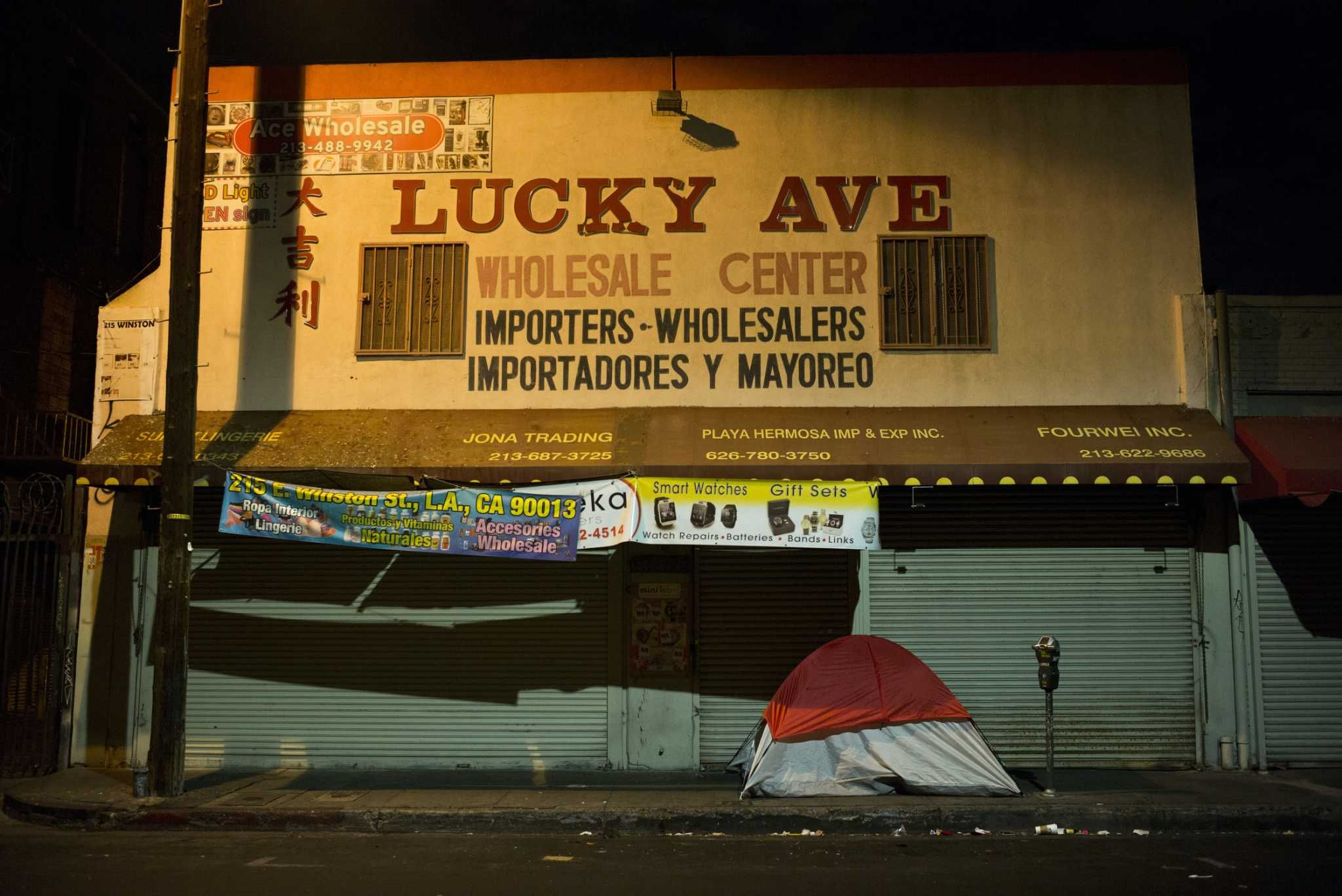 Growing Homeless Camps Contrast With West Coast Tech Wealth Seattle City Coast West Coast