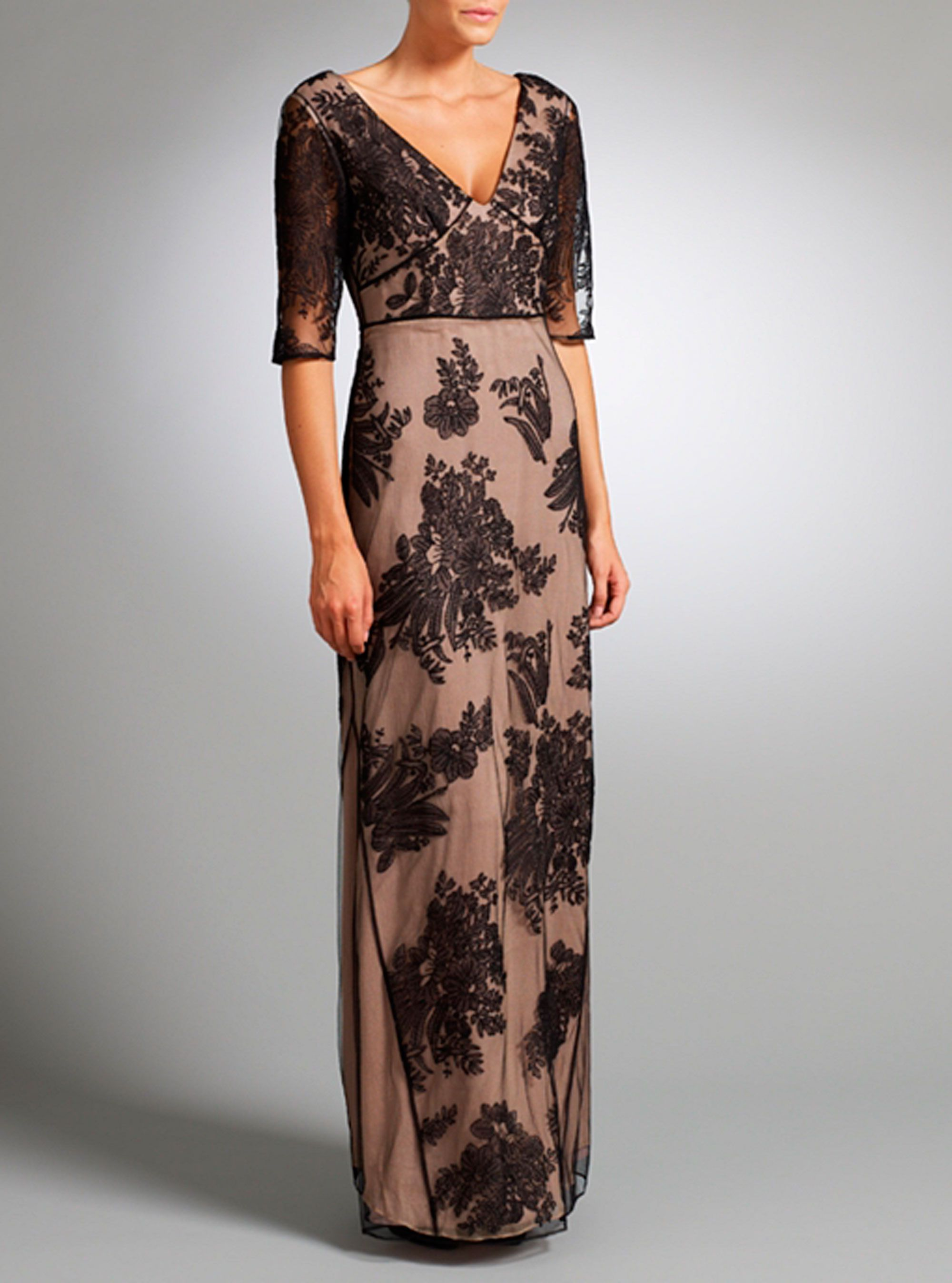 1cc348dcbf5 What to wear to a winter wedding - winter wedding guest outfits - Woman And  Home