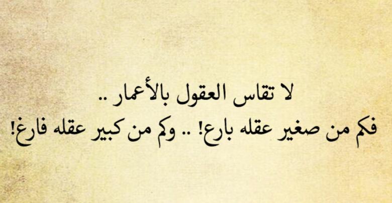 امثال وحكم وعبر عن الدنيا والناس كلمات في منتهى القوة In 2021 Arabic Calligraphy Calligraphy