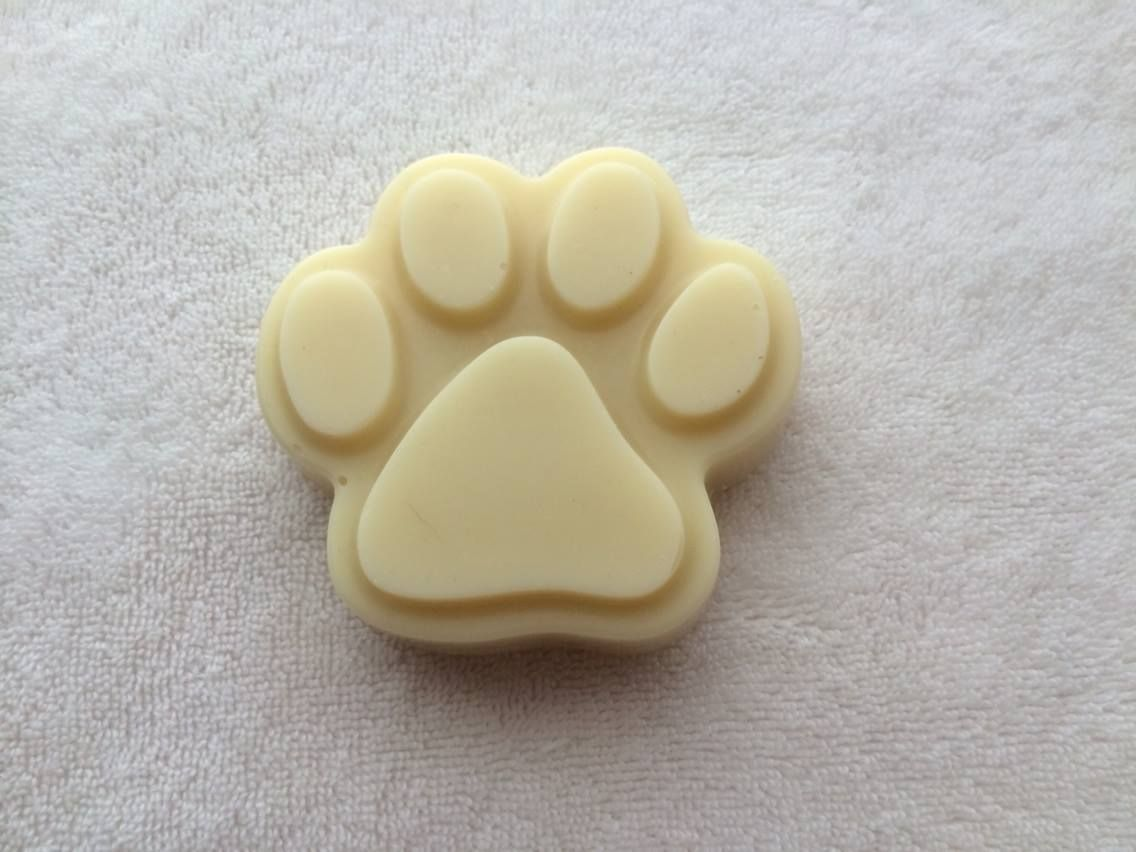 Natural Flea Amp Tick Repelling Dog Soap Handmade Soap Made