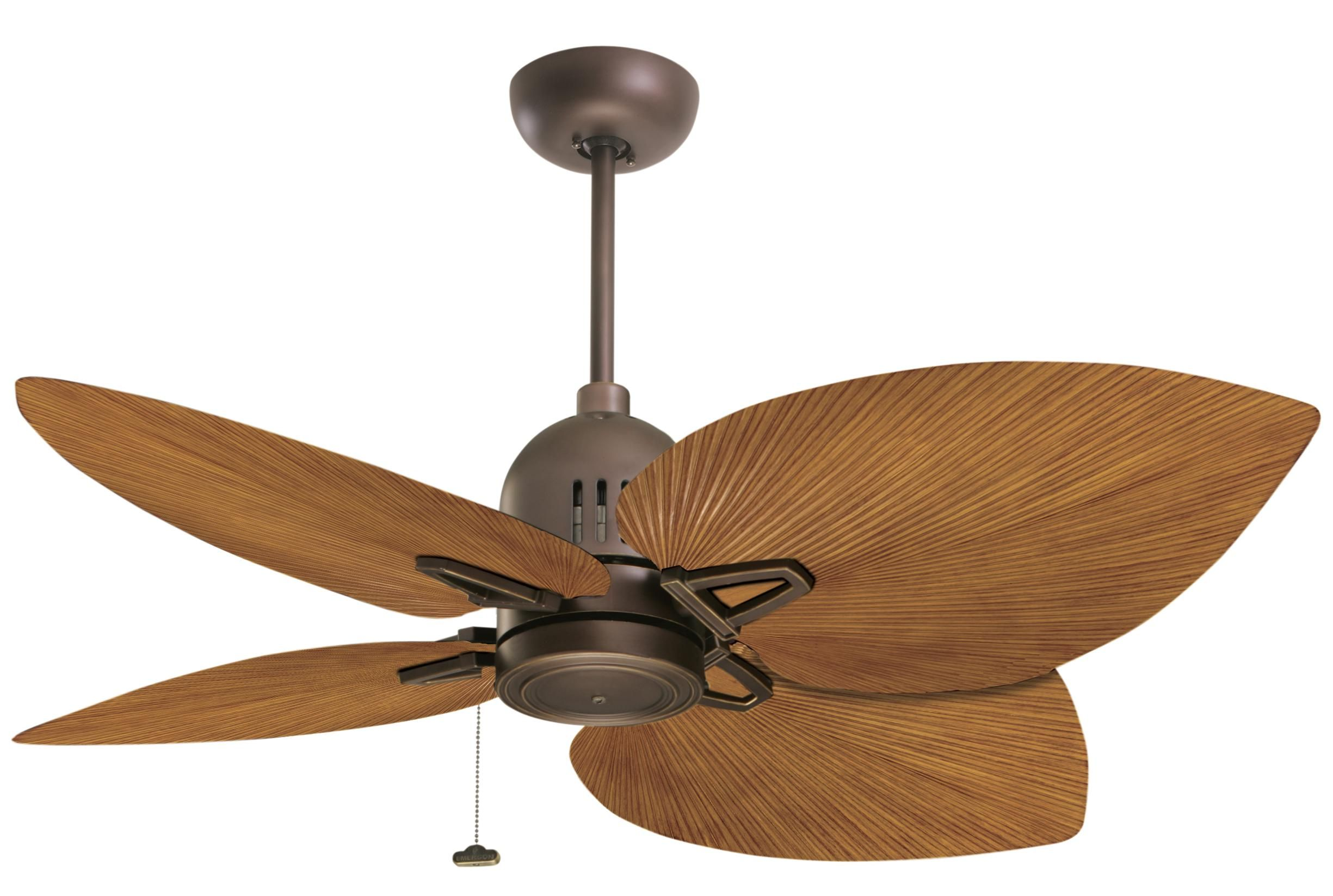 Shown In Picture Emerson Ceiling Fan Model Cf3600orh B83pcn Click On Picture To Close Ceiling Fan Outdoor Ceiling Fans Ceiling Fan With Light