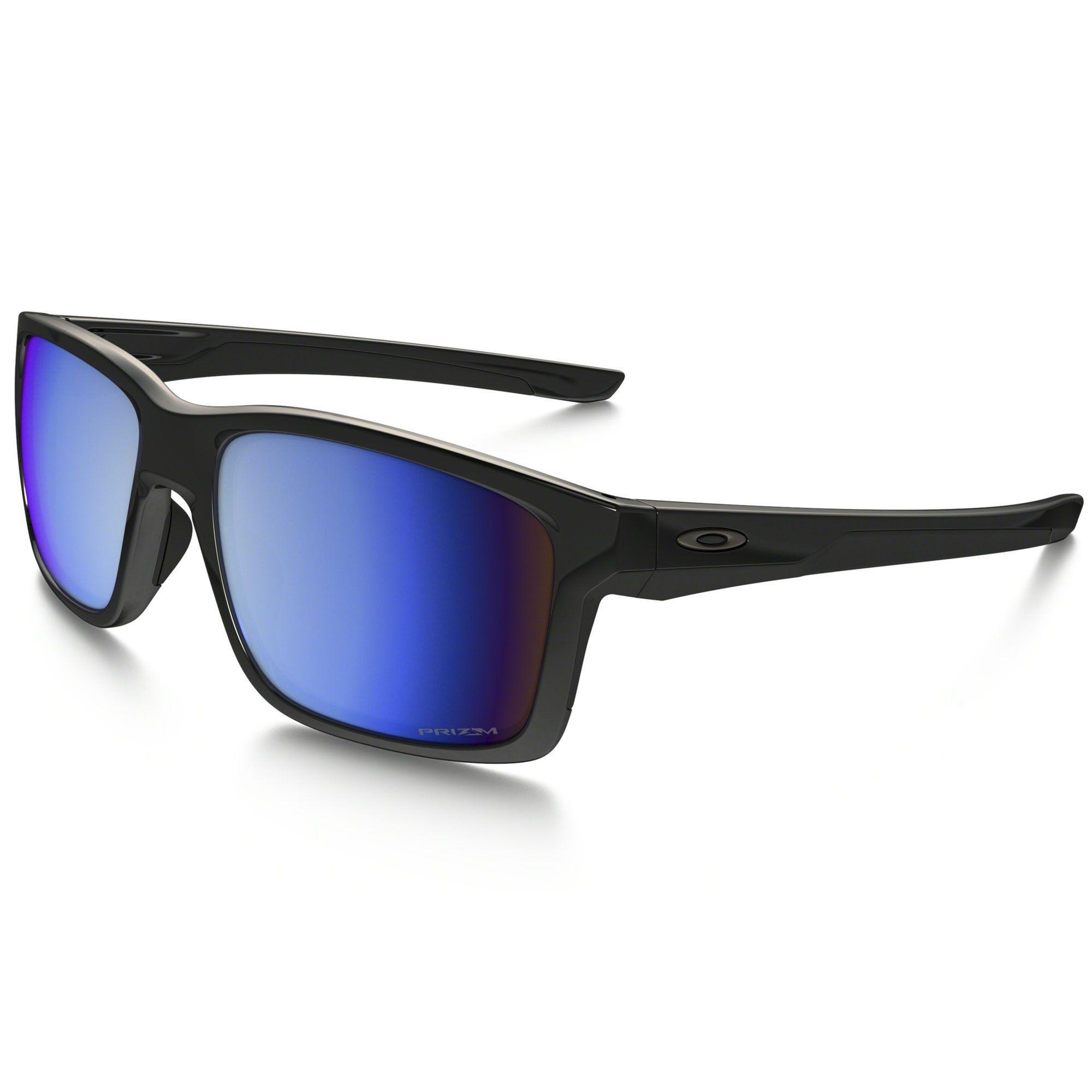 c01bd56044e Oakley Mainlink Prizm Deep Water Polarized Sunglasses