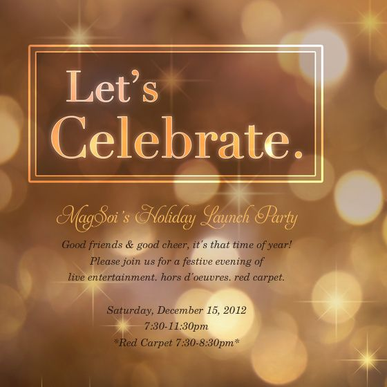 Holiday Launch Party Retirement Invitations Retirement Party Invitations Retirement Invitation Template