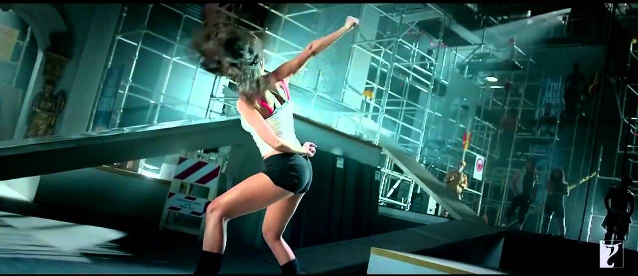 dhoom 3 video songs hd 1080p telugu