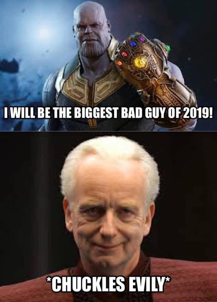 Haha The Rise Of Skywalker Trailer Star Wars Memes Star Wars Humor Star Wars Website