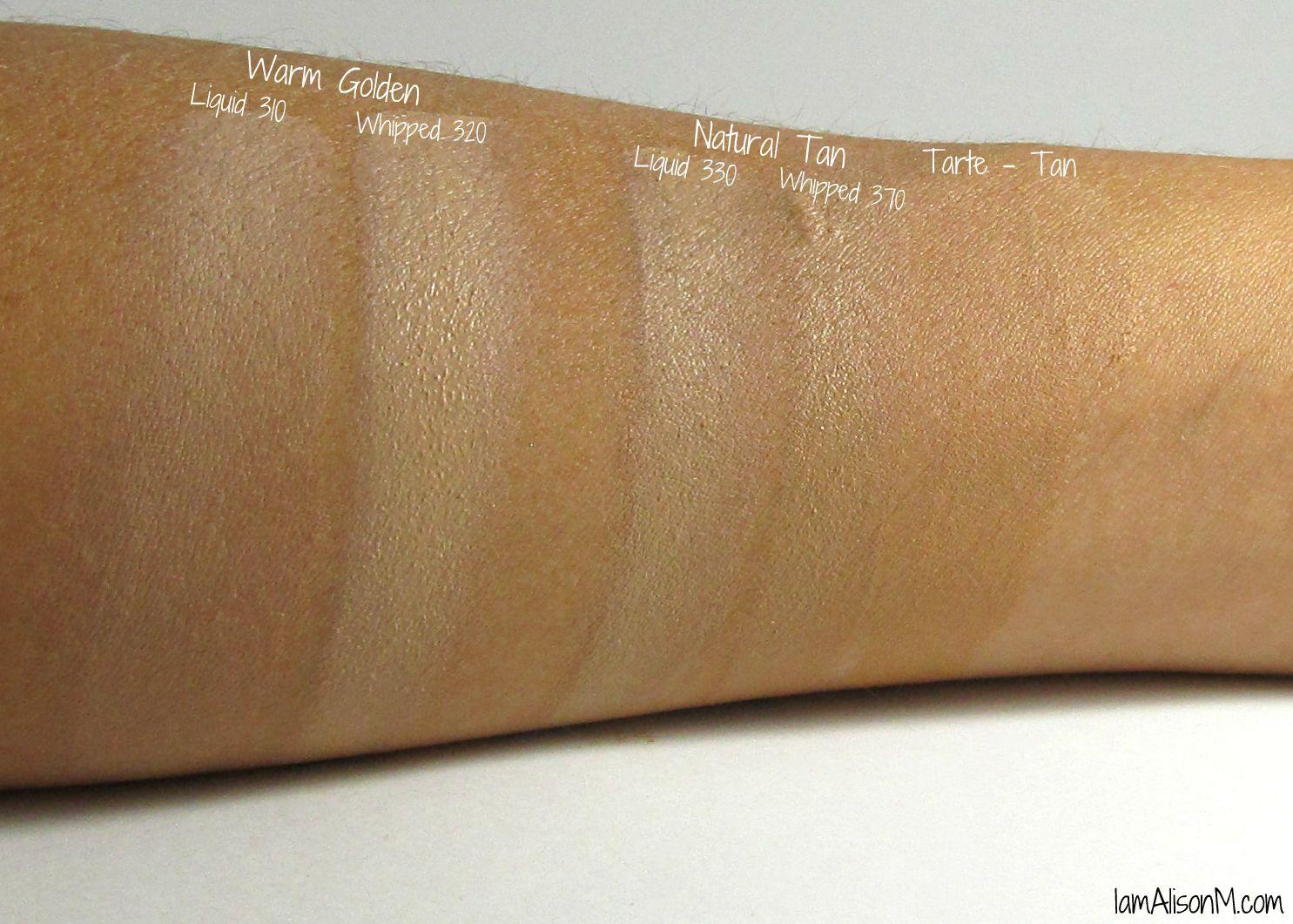Revlon ColorStay Whipped Crème Makeup Revlon colorstay