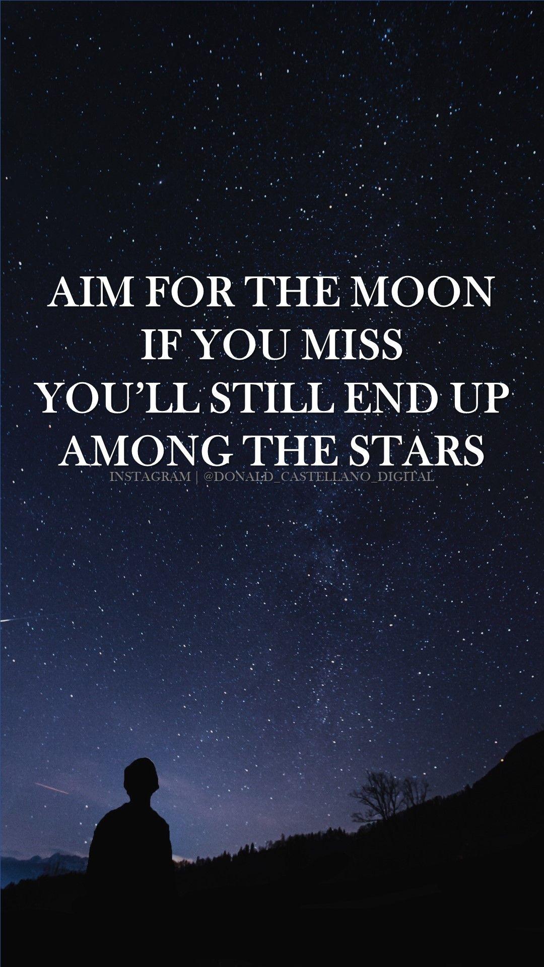quotes life motivation inspiration