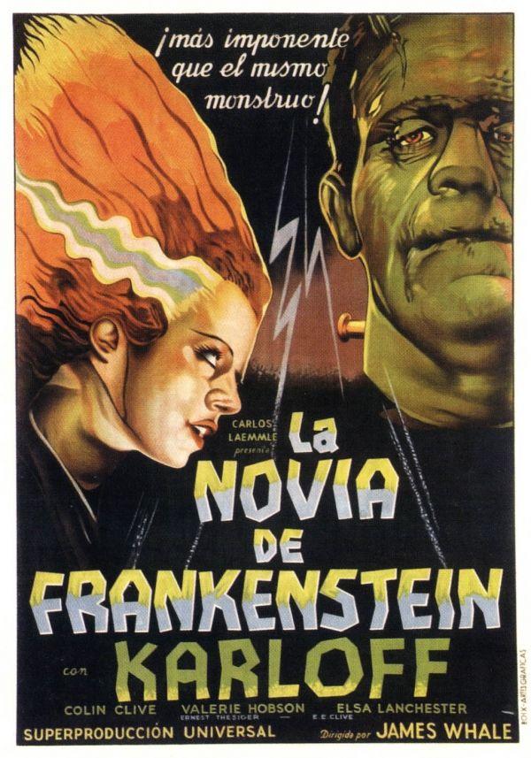Google Image Result for http://i2.listal.com/image/173483/600full-the-bride-of-frankenstein-poster.jpg