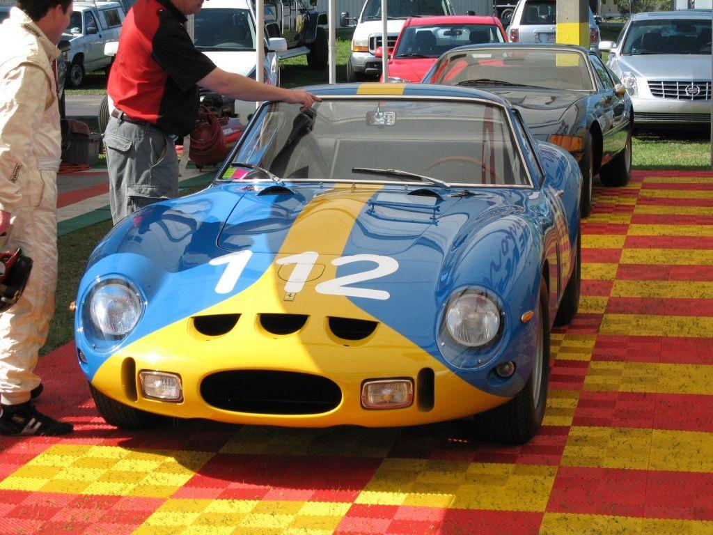 car shows in palm beach