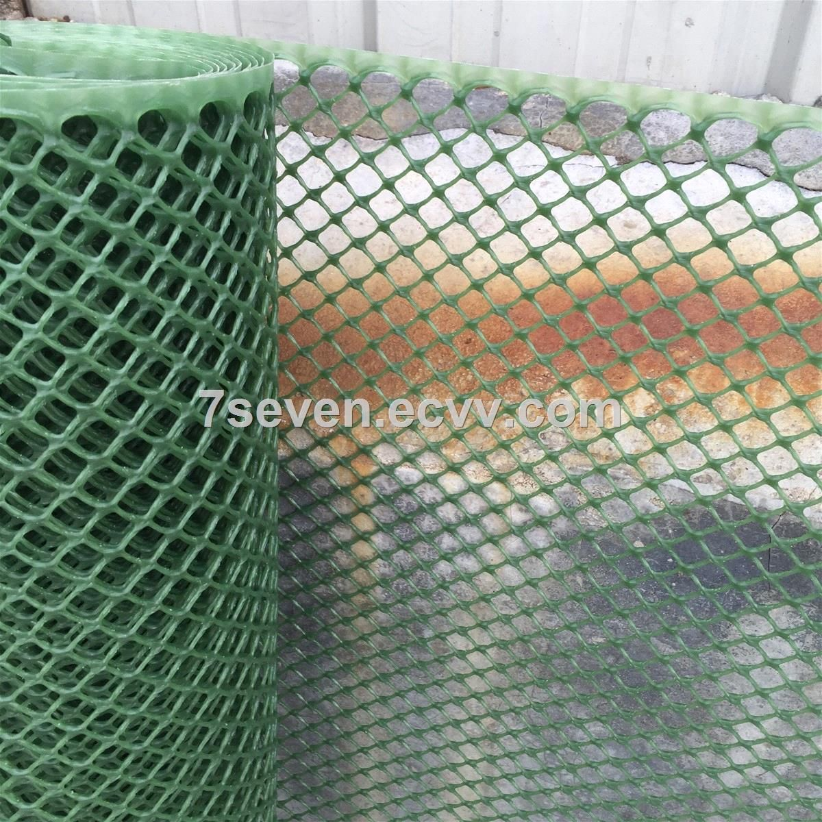 Windbreak Fencing Mesh Windbreak Cladding Plastic Diamond Mesh Netting Ss198509 China Diamond Mesh Netting Windbreak F Mesh Fencing Plastic Mesh Windbreaks