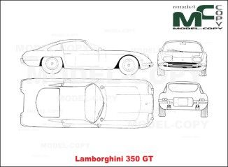 Lamborghini 350 gt blueprints ai cdr cdw dwg dxf eps gif lamborghini 350 gt blueprints ai cdr cdw dwg dxf malvernweather Image collections