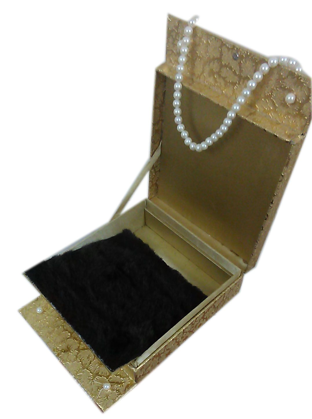 gift or invitation box for your wedding  by creative zone