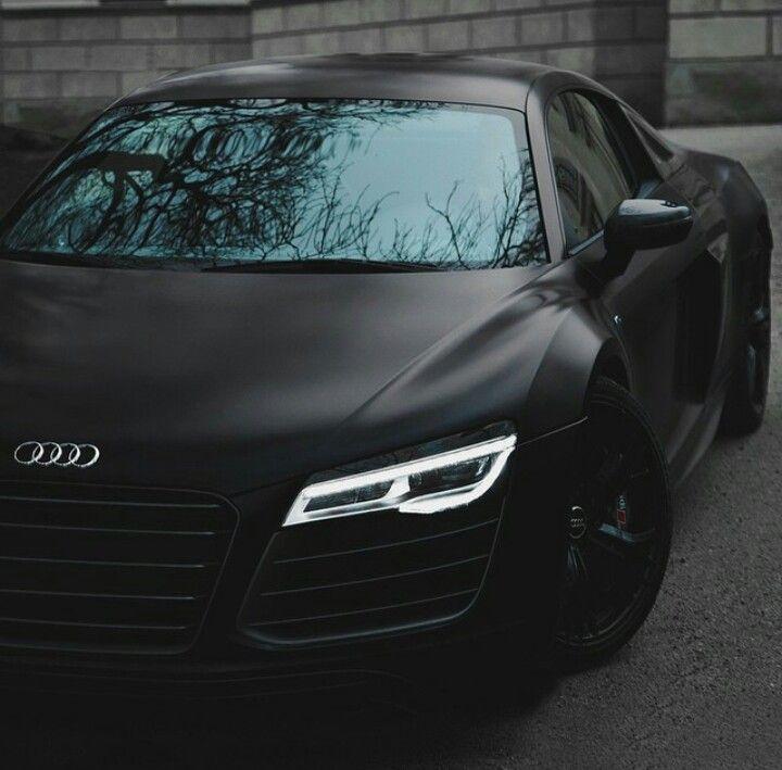 Audi Tumblr Audi Pinterest Audi Cars And Car Tuning - Audi tumblr