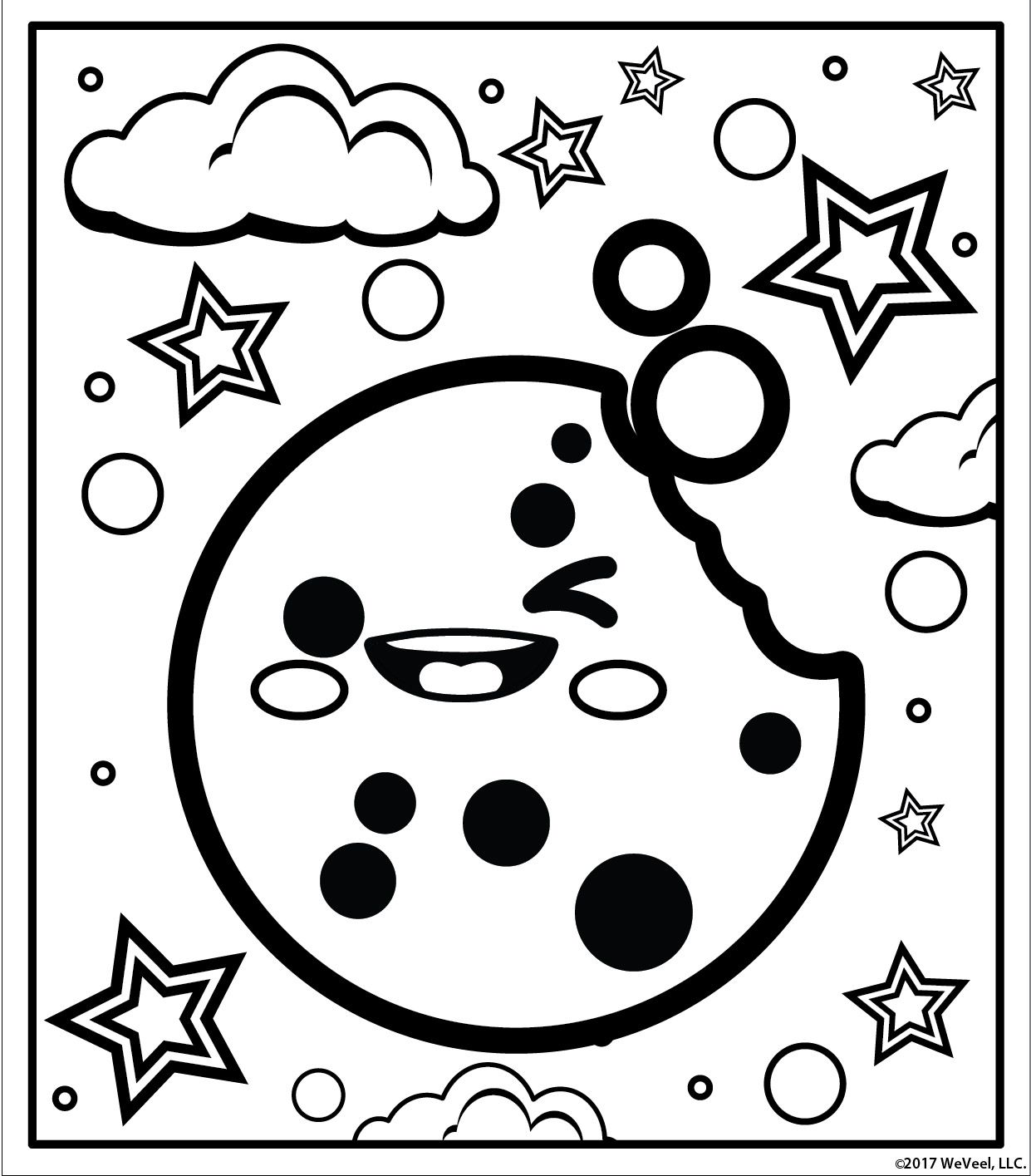 Cute Girl Coloring Pages To Download And Print For Free Spring Time Coloring Page Candy Coloring Pages Christmas Coloring Printables Free Kids Coloring Pages