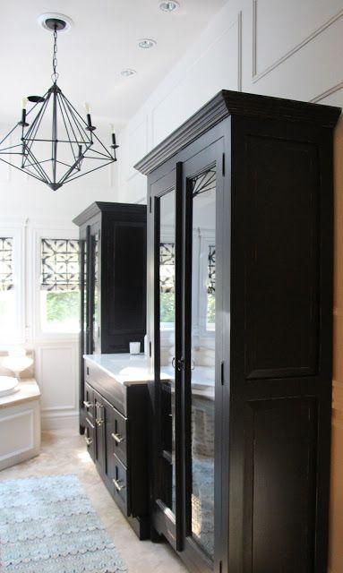 One Room Challenge Reveal Beautiful Bathroom Designs Kitchen And Bath Design Kitchen And Bath Remodeling