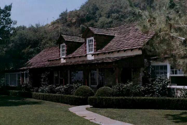 Rumson Funeral Homes