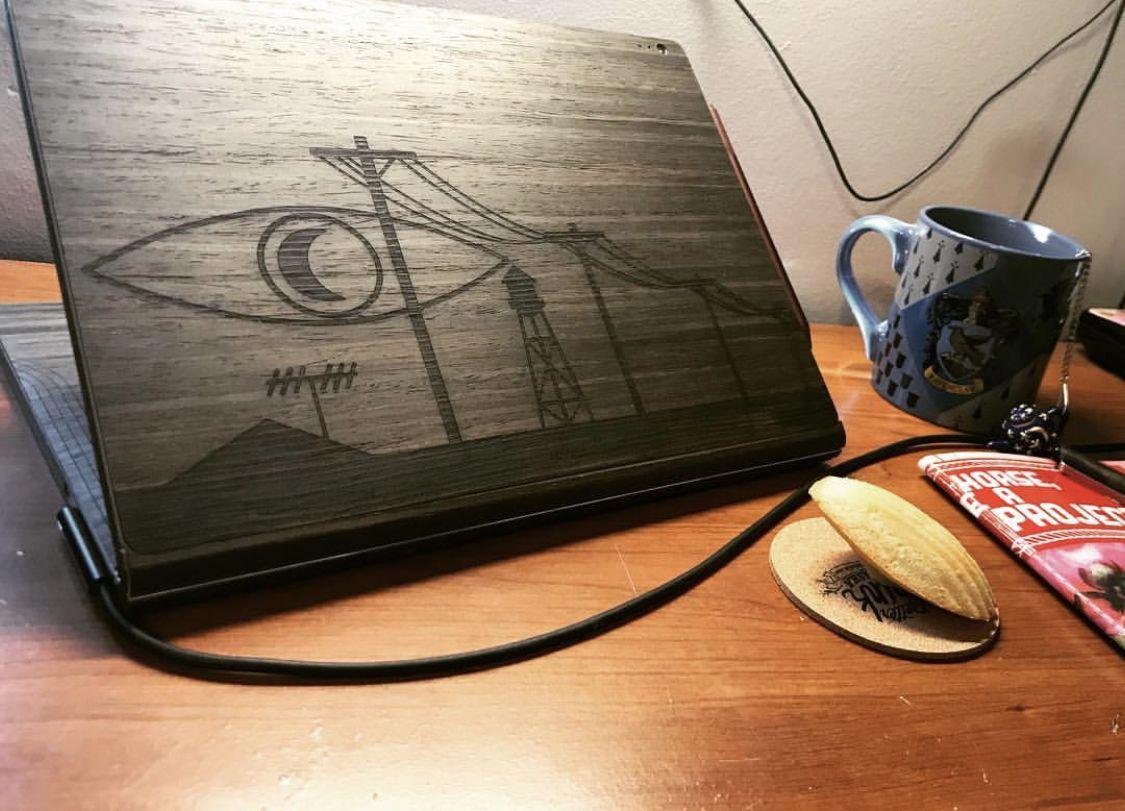 25+ Surface book 2 oder surface laptop 3 ideas
