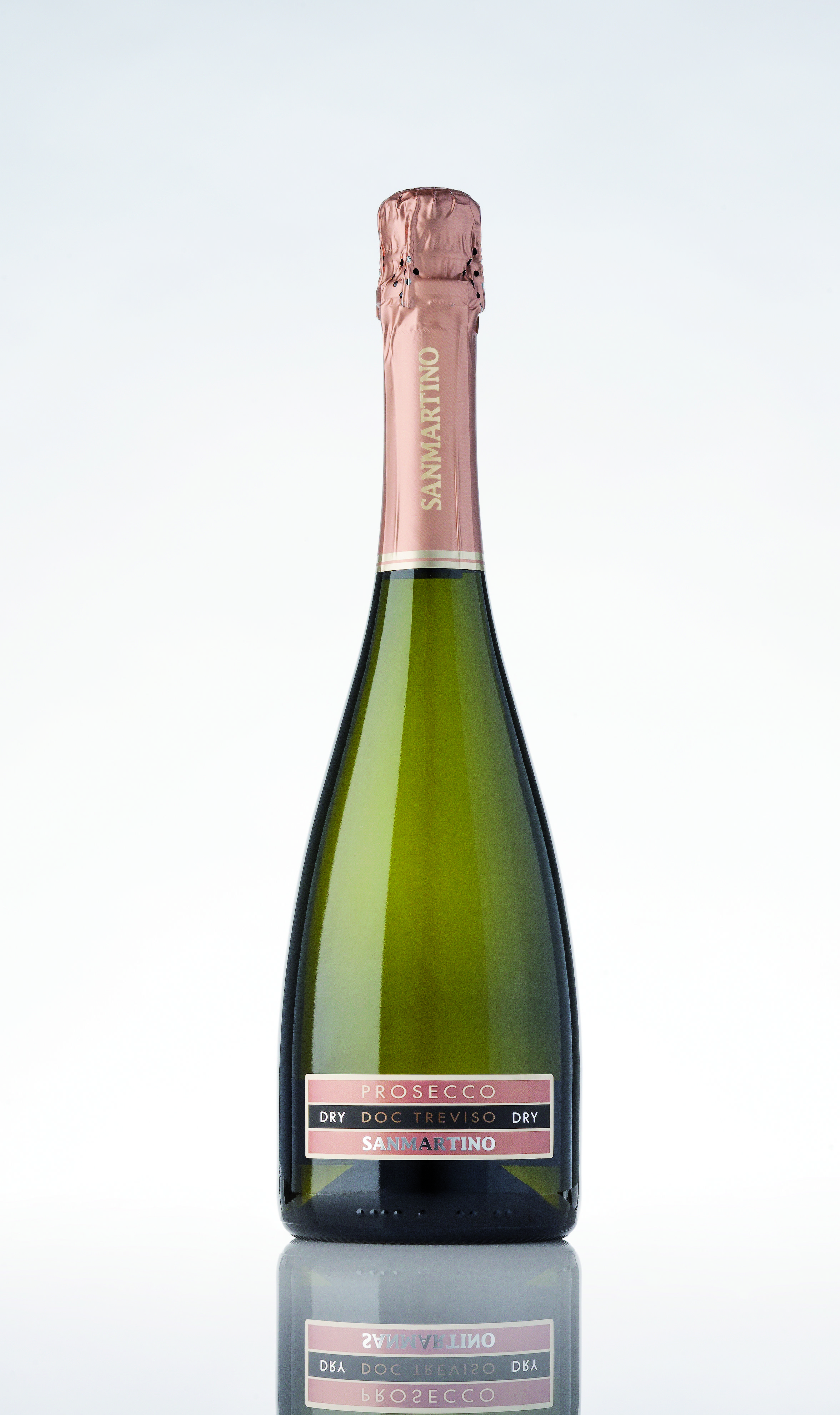 champagne o spumante