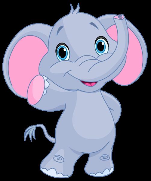 Cute Elephant Png Clipart Image Elephant Clip Art Baby Elephant Drawing Cartoon Elephant Elephant rabbit drawing child, elephant, elephant with pink umbrella. cute elephant png clipart image