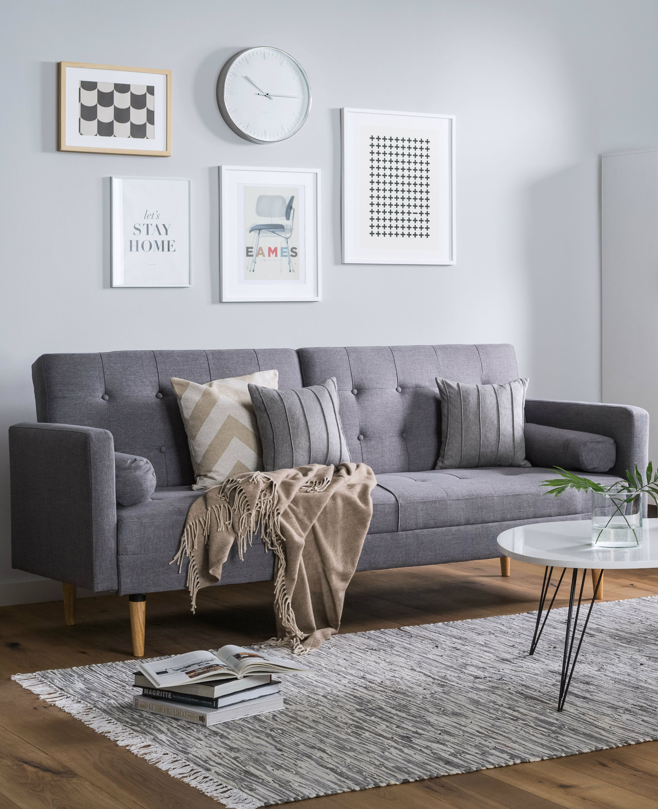 The Ideal Choice For Your Den Come Guest Room Or Living Area This Urban Sofa Effortlessly Converts Into A Bed When You Re Hosting Friends Family