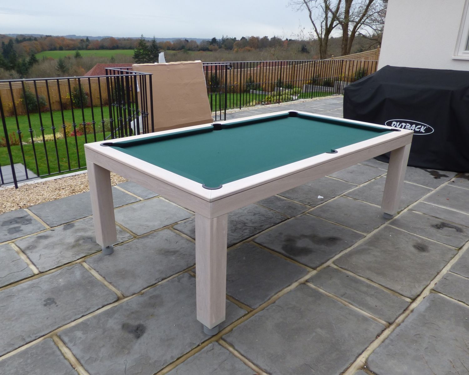Outdoor Pool Table Outdoor Pool Table Outdoor Pool Pool Table Dining Table
