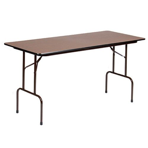 Correll Cfs3072px 6 Ft Bar Height Folding Tables For Sale At Classroom Essentials Online Folding Table Table Pub Table Sets