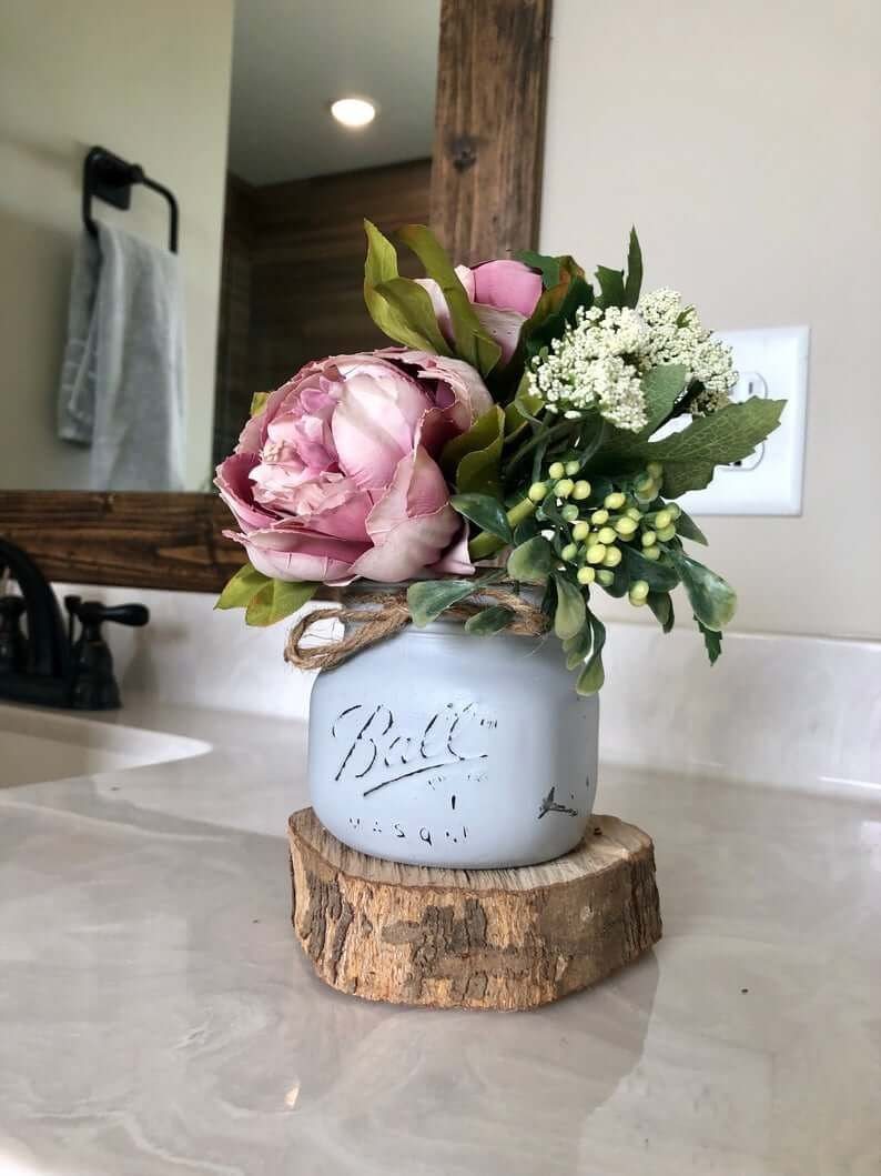 50 sweet spring centerpiece ideas that will make your