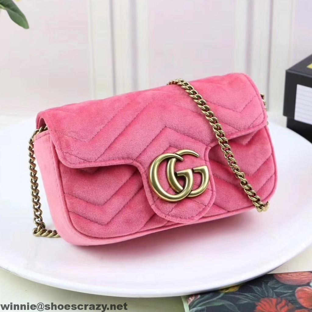 f7f32aeab93 IMG 7457 Gucci Mini Bag