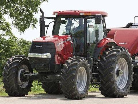 Case Ih Tractors Case Ih Tractors Case Ih