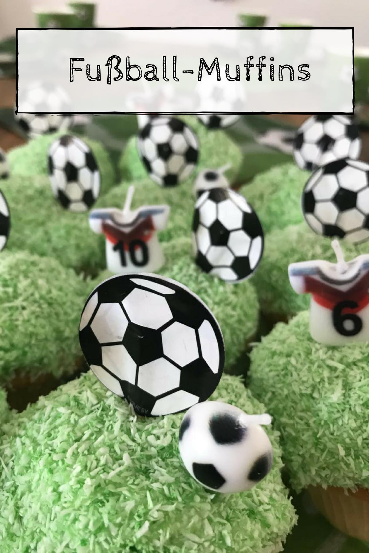 Anzeige Fussball Party Zur Fussball Wm 2018 In Kooperation