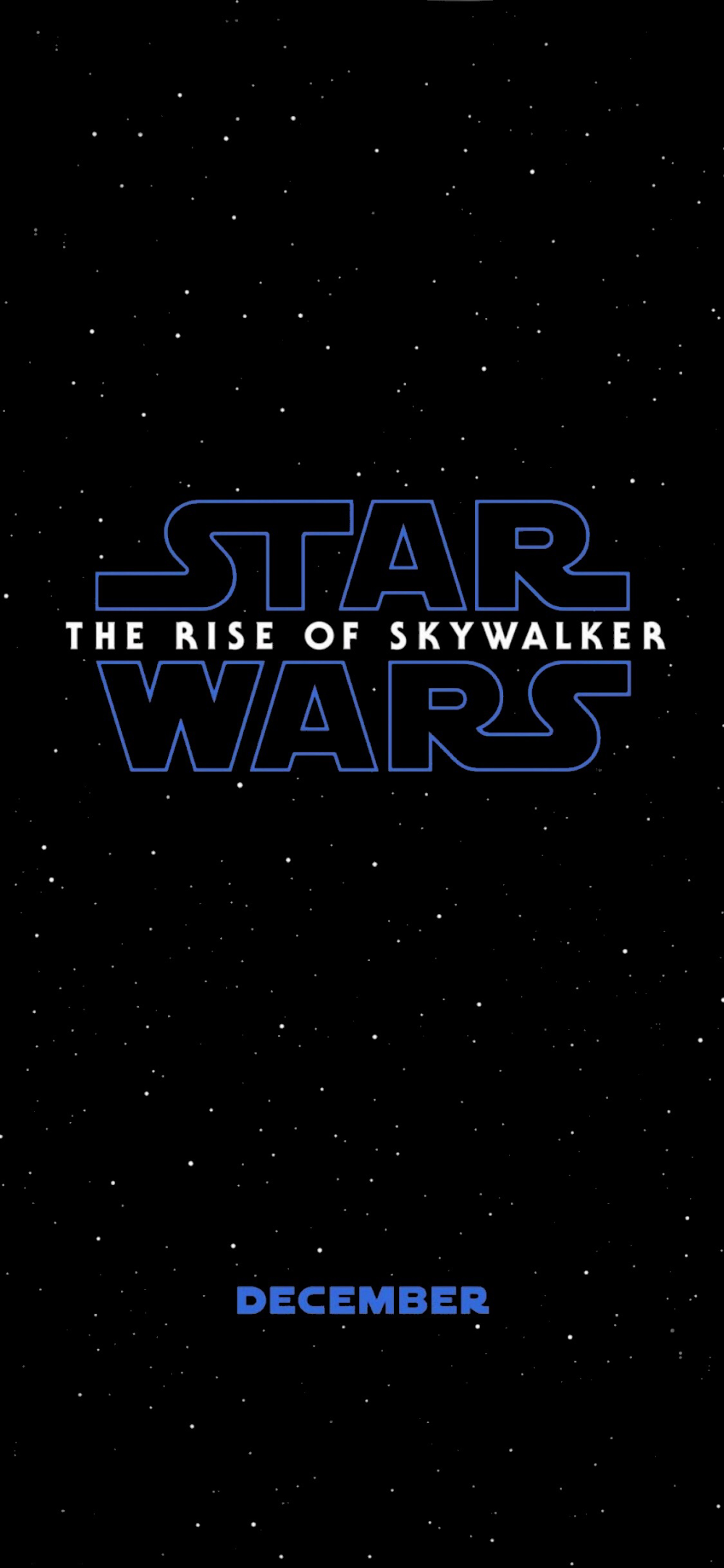Star Wars Episode 9 In 2020 Star Wars Background Star Wars Wallpaper Iphone Star Wars Episodes