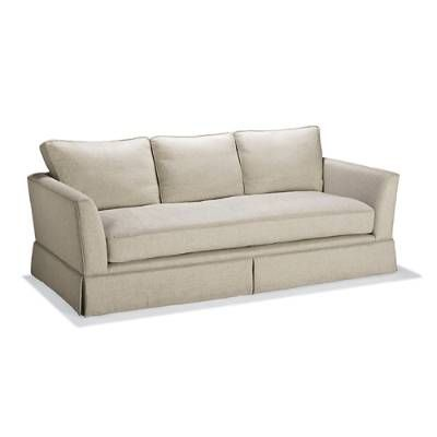 sumptuous design ideas english style sofa. Simple and relaxed Blake is designed with a traditional English roll arm We  paired this quintessential style sumptuous fabric loose seat back Sumptuous Design Ideas Style Sofa Home Plan