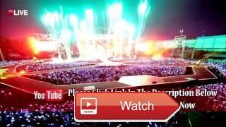 Live Stream Concert Elton John at Derby UK June 17  Date June 17 Elton John at Derby UK Live Here Subscribe My