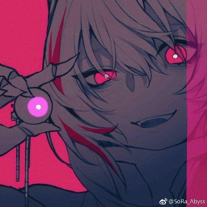 Pin By Sataniq On Heisei Rider Animes Yandere Girl Psycho Girl Anime Art